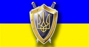 prokuranura1
